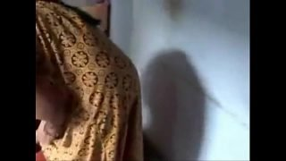 6634327 desi husband playing with wife – XVIDEOS.COM