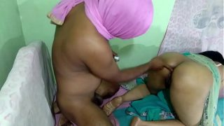best ever Anal with big ass indian bhabhi