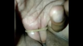 Chudakar bhabhi sucking badly
