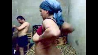 .com – amateur indian wife sex with neighbour man