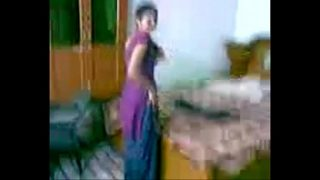 Cute Indian Girl Nonnude Free Amateur Porn on Xvideos