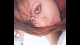 Desi Babe Hot Capture (FreeHDx.Com)