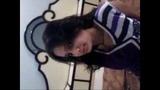 Desi Bhabi www.kand69.com