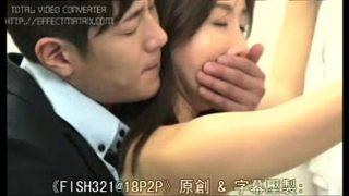 Desi Couple Pussy Licking Hardcore Sex