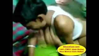 desi girl homemade sex with hindi audio hot pussy penetration xxx