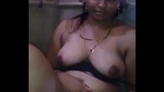desi girlfriend expose