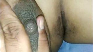 desi indian sister-in-law mallu bhabhi nipples played by devar