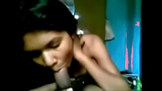 Desi teen blowjobs Video Porn300