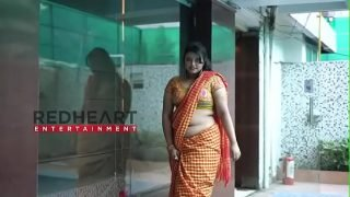Desi village hot bbw wife sexy photoshoot