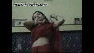 Dever Bhabhi sex Hot Sex With Desi Girl