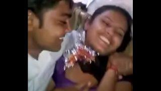 Hindi romance xxx video