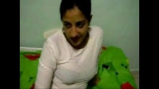 Horny Desi Reveals Her Gorgeous Body and Fuked in all holes