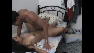 Hot Fuck 2