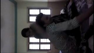 Indian Desi Couple Hotel Fucked Porn Video