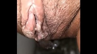 indian wife pussy sex