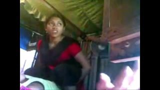 Indian Young Hot Bhabhi Fuck by Devor at Bedroom secretly record – Wowmoyback