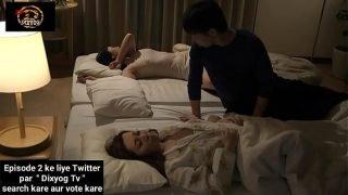 Mausi Ki Nayi Chal Episode 1