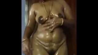 Pavi – Desi wife Nude Dance