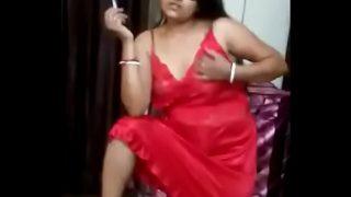 Randi wife