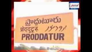 Sadhu baba boob press on road – UHUDU