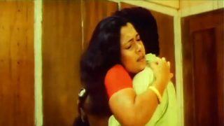 Tharani video sex video on Xvideos